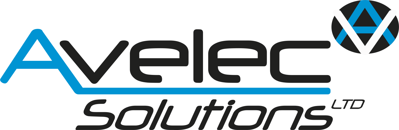 Avelec Solutions